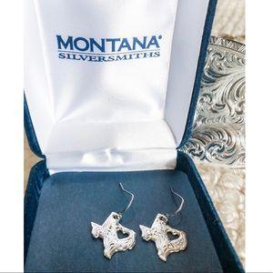 Montana Silversmith